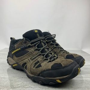 Merrell Men's Hiking Boots